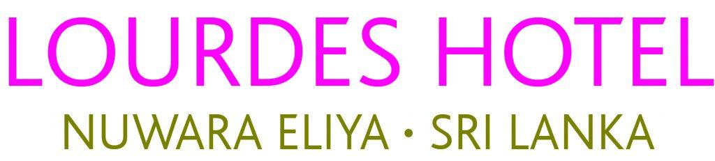 Lourdes-Hotel-Logo
